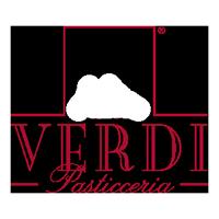 Pasticceria Verdi