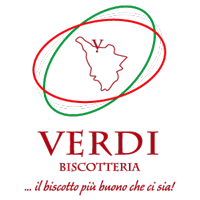 Biscotteria Verdi